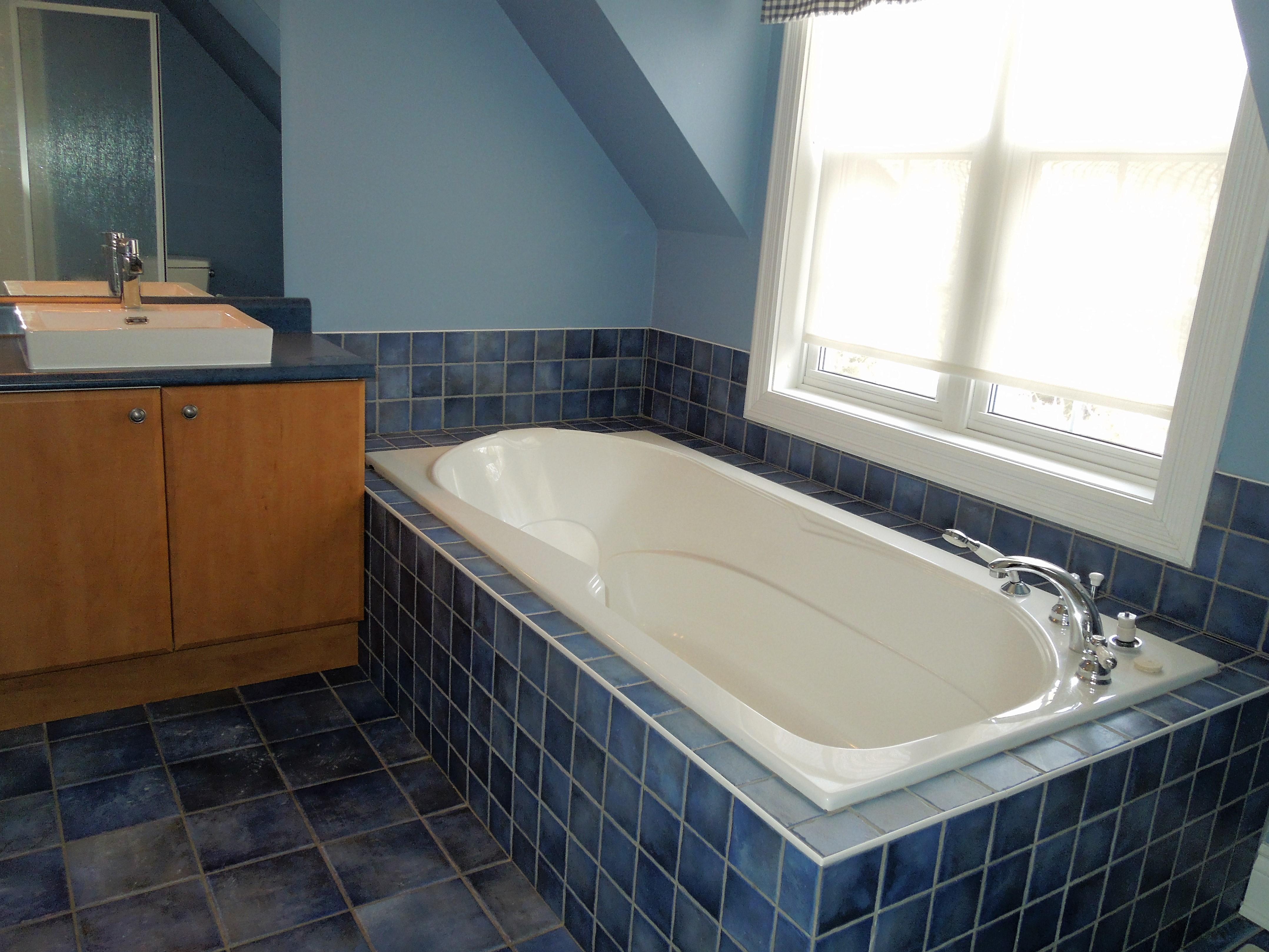 44 Des Perdrix House 4 Bedroom Des Trembles Area August 1st We